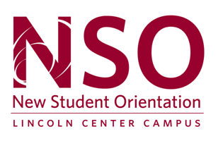 New Student Summer Orientation Program (SOP)
