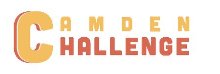 Camden Challenge Day