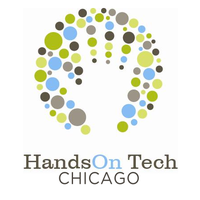 Nonprofit Technology Training: Crowdfunding