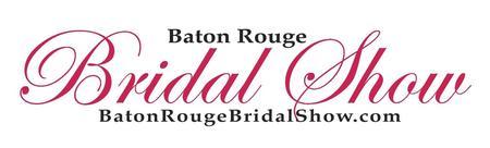Baton Rouge Bridal Show