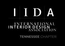 IIDA Tennessee Chapter logo