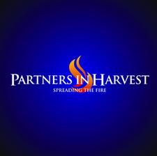 Partners In Harvest Europe logo
