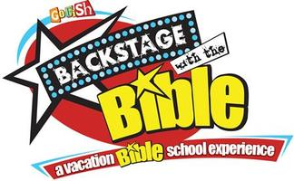 Johnston VBS 2013