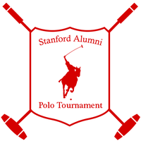 4th Annual Stanford Alumni Polo Tournament