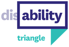 Triangle, Inc. logo