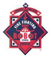 Trinity College Robot Contest - 2015 Team Registration