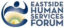 Eastside Human Services Forum logo