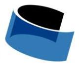 Chicago Headline Club logo