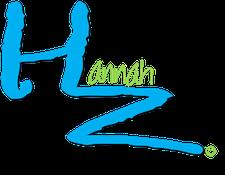 Hannah Z. logo