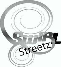 @SwirlStreetz on IG & SC logo