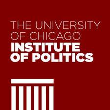 University of Chicago Institute of Politics logo