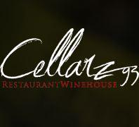Cellarz93 Starts Winemaker Dinner Series Featuring Palumbo Winery