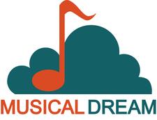 Musical Dream Inc logo