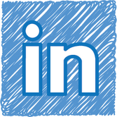 Learning to Love LinkedIn: LinkedIn as a Thought Leadership...