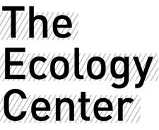 The Ecology Center logo