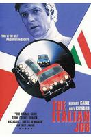 Best of British: The Italian Job