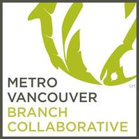 Metro Vancouver Branch Collaborative - May Social