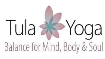 Tula Yoga Grand Opening Party!