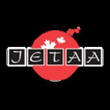 JETAA Ottawa logo