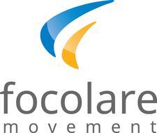 Focolare Movement  logo