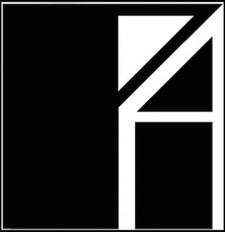 Parsimony Inc. logo