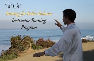 Tai Chi Teacher Certification: Moving for Better...