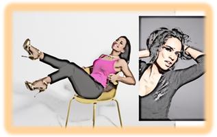 Sensational Health, Hosted by Melyssa Moniz and Julie...