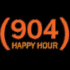 904 Happy Hour logo