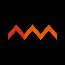 Australian Museum logo