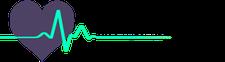 Pulse Instruction LLC logo