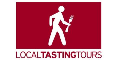 Local Tasting Tours $30 Gift Certificate