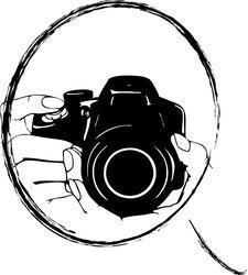 Perth Personality Photographer logo