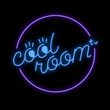 Cool Room logo