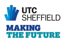 UTC Sheffield logo