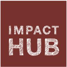 Impact Hub Phnom Penh  logo