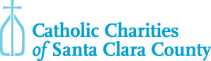 Catholic Charities' 2013 Roll Against Poverty Bocce Tournament