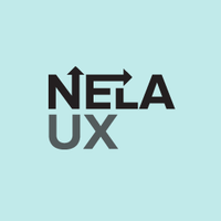 NELAUX Presents: The Future of Interaction Design