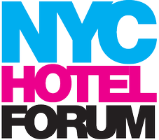 New York City Hotel Forum: Financing Development...