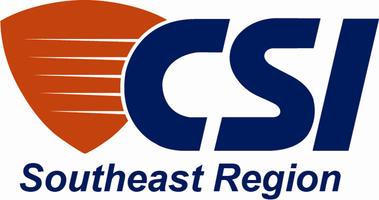 CSI Southeast Region Conference 2014