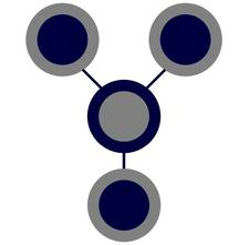 Yale Entrepreneurial Institute logo