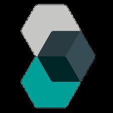 Free UK Genealogy  logo