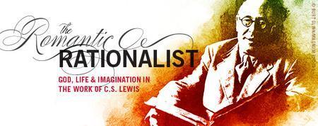 Desiring God 2013 National Conference