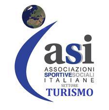 ASI Turismo logo