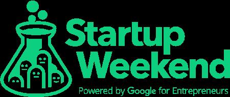 2017 UK Startup Weekend Sponsorships