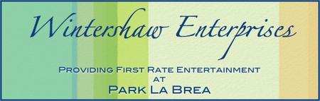 Wintershaw Enterprises