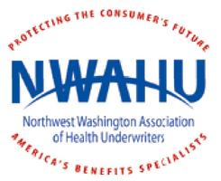 NWAHU June CE Seminar and Annual Meeting