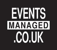 Events Managed Ltd logo
