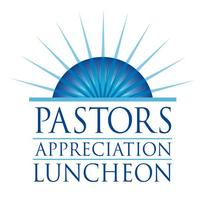 AM710 KFIA Pastor Appreciation Luncheon