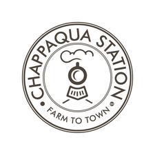 Chappaqua Station logo