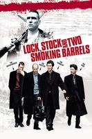 Best of British: Lock, Stock & Two Smoking Barrels